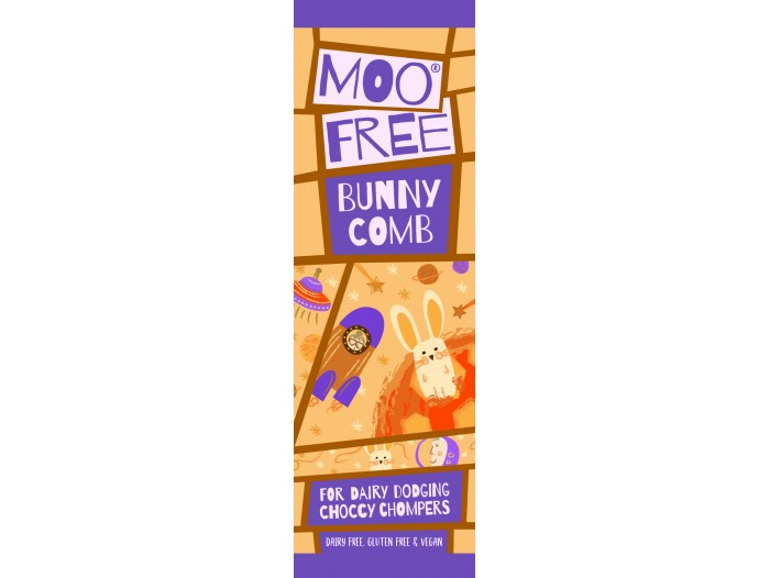 mini-bars-CMYK_bunnycomb (1)