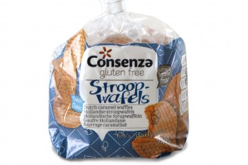 CS004421-Hollandse-stroopwafels-Caramel-gaufre-Hollandais-Dutch-caramel-waffles