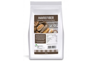 havrefiber_300g_NOR_WEB_1