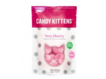 11010-candy-kittens-very-sour-cherry-125g