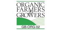 OF%26amp%3BG%2C Organic farmers and growers%2C Log