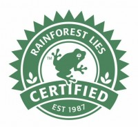 rainforest_lies